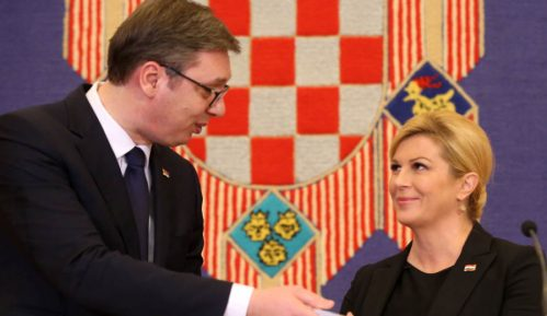 Privrednici: Mi i ovako dobro sarađujemo s Hrvatima 5