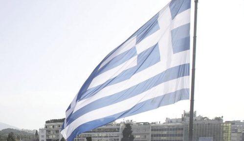 Vlada Grčke traži od Srbije da menja zakon 6
