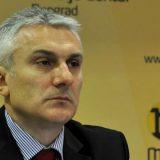 Izazov vlasti i iskušenja opozicije u Beogradu 11