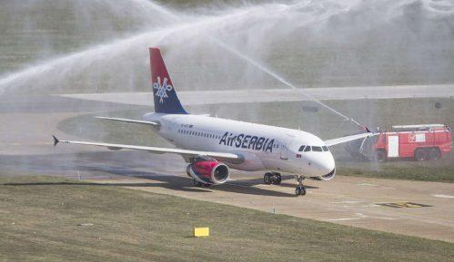 Er Srbija odavno sklonila direktore odgovorne za pilote bez provere BIA 12