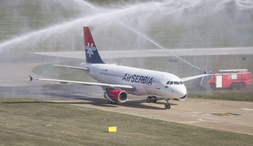 Er Srbija odavno sklonila direktore odgovorne za pilote bez provere BIA 11