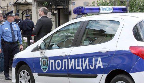 Mijailović: Mešanje političara u izbor načelnika policije obiće nam se o glavu 8