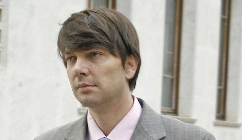 Nikola Jovanović: Autentična opozicija ima realnu šansu za pobedu 11