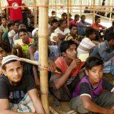Mjanmar uništava dokaze zločina nad Rohinđama 15