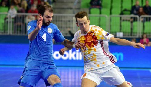 Španija i Portugal za titulu 9