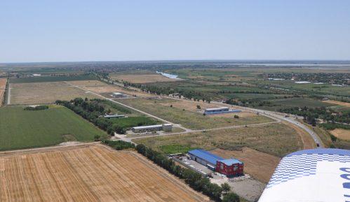 Licitacija 14.900 hektara državnog poljoprivrednog zemljišta u martu 15