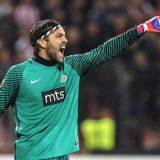 Partizan: Stojković je dao izjavu u afektu 6