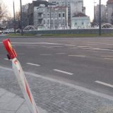 Da li rekonstruisane ulice imaju upotrebnu dozvolu? 12