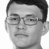 Milion evra za informaciju o ubistvu slovačkog novinara 1