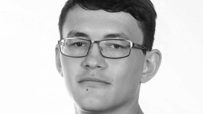 Petnaest godina zatvora za posrednika u ubistvu slovačkog novinara Jana Kucijaka 1