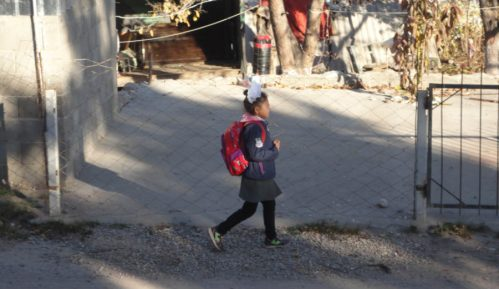 Kirgistan (3): Tihi i pokorni ljudi 15