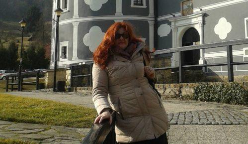 Slovenija (2): Zamak na prodaju 5