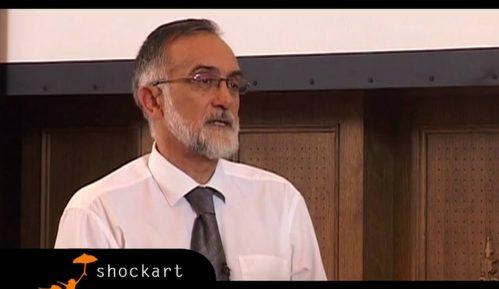 Nipodaštavanje i vređanje sudija i tužilaca 10