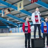 Himna zimske olimpijade u vrhu top lista (VIDEO) 13