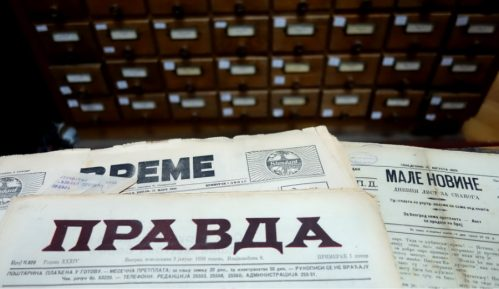 Šta je Srbija najviše izvozila pre 80 godina? 3