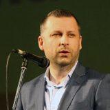 Jevtić: Blokada je sraman čin 5