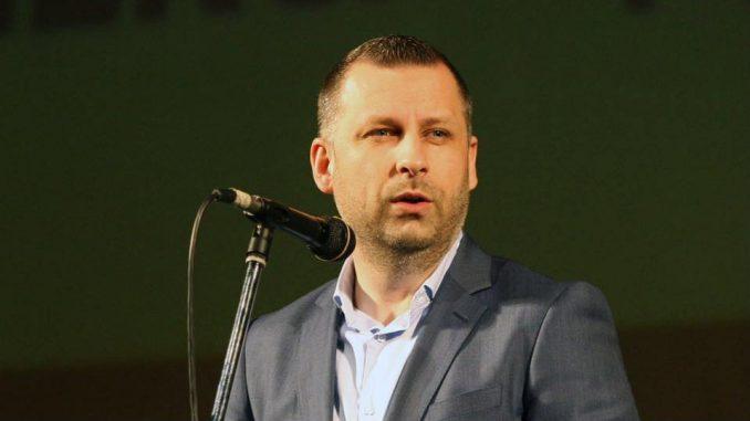 Jevtić: Srpska lista nije u vladinoj koaliciji 2
