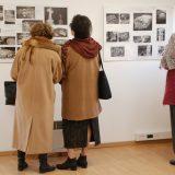 Stećci naš deo univerzalne kulturne baštine 15