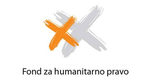 Diskriminacija civilnih žrtava rata 2