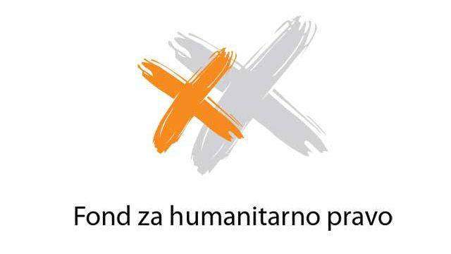FHP: Inicijativa za ocenu ustavnosti Zakona o besplatnoj pravnoj pomoći 1