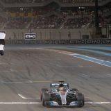 Nova sezona Formule jedan biće najduža u istoriji 15