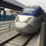 Novi auto-put, železnička pruga, hoteli, stadioni... 12