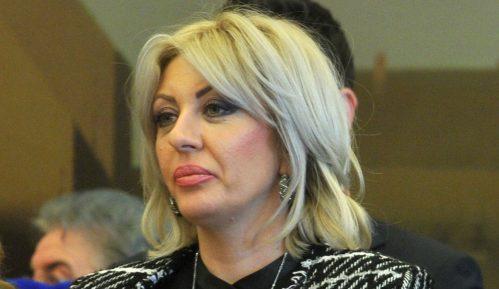Jadranka Joksimović: Nadam se da Hrvatska neće blokirati Srbiju 13