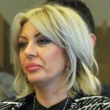 Joksimović i Šib: Srbija pokazuje napredak u reformama 3