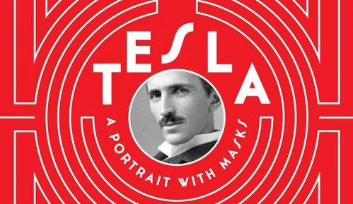 Pištalov Tesla na grčkom jeziku 10