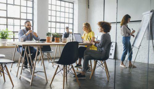 Napravili biznis od utočišta za preduzetnike 8