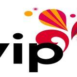VIP mobile menja ime u A1 11