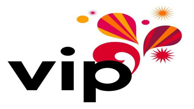 VIP mobile menja ime u A1 3