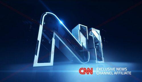 Za napad na novinara N1 televizije jednako krivi i napadači i crtači meta 14