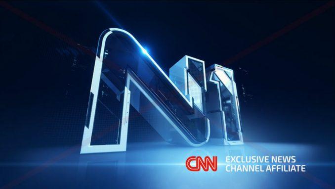 Za napad na novinara N1 televizije jednako krivi i napadači i crtači meta 3