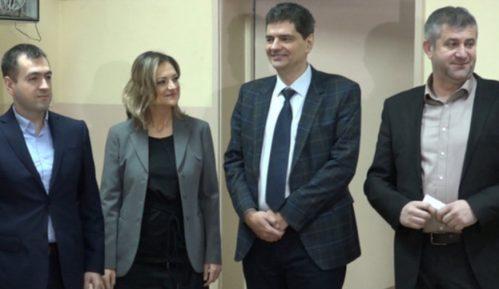 Đaci u Srbiji počeli da uče programiranje 3