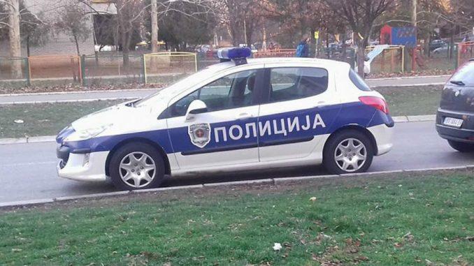 Uhapšen jer se predsedniku Opštine Paraćin predstavljao kao državni sekretar 3