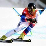 Srpski sportisti nastupili na Zimskoj olimpijadi 14