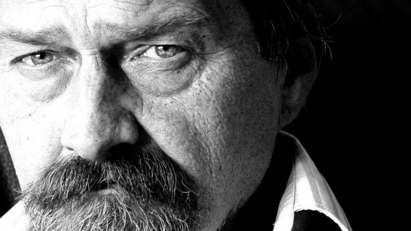 Preminuo književnik Zoran Petrović