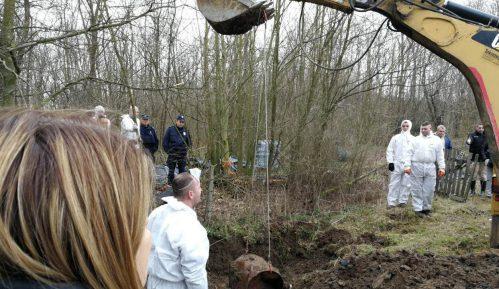 Sprečen novi ekološki akcident u Obrenovcu 13
