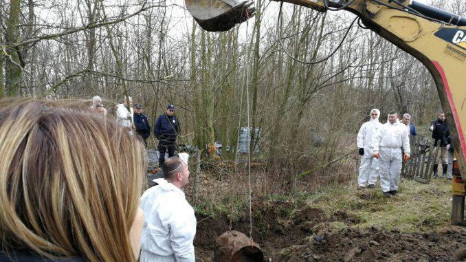 Sprečen novi ekološki akcident u Obrenovcu 1