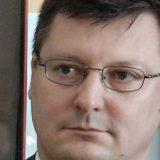 Autori udžbenika najavljuju tužbu, Kavčić povlači matematiku 1