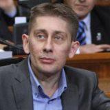 Martinović (SNS): Posle ovoga ni rođena majka neće glasati za Bastaća i Đilasa 10