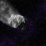 Asteroid prošao dva miliona kilometara od Zemlje 6