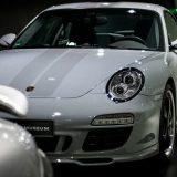 U Lihtenštajnu i Luksemburgu najviše automobila po broju stanovnika 7