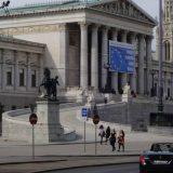 U Austriji ukidanjem vozačkih ispita na turskom jeziku smanjuju troškove 3