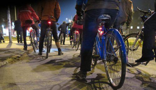Biciklom na posao – za zdraviji i čistiji grad 3