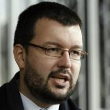Antić: U Crnoj Gori trijumfovali sloboda i demokratija 11
