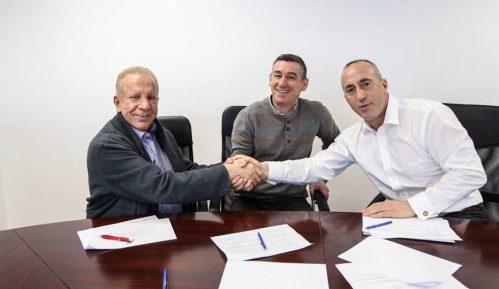Veselji, Pacoli i Haradinaj postigli dogovor o demarkaciji sa Crnom Gorom 10
