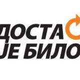 DJB poslao izveštaj Savetu Evrope o izborima u Srbiji 14