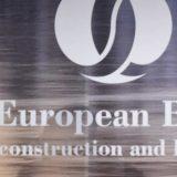 Kreditna linija EBRD i Eurobanke za malu privredu 1